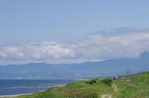 http://imws.asablo.jp/blog/2011/06/03/